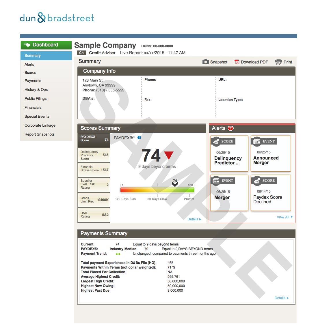 creditadvisor-sample-reportAr2