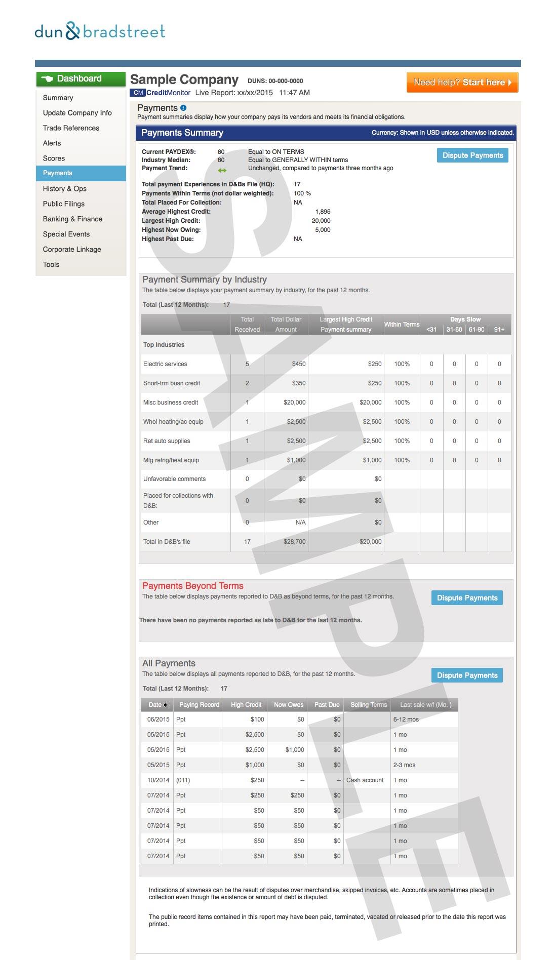 creditmonitor-sample-reportCr2